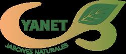 Yanet Jabones Naturales